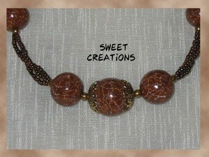 Collier_tons_marrons_zoom