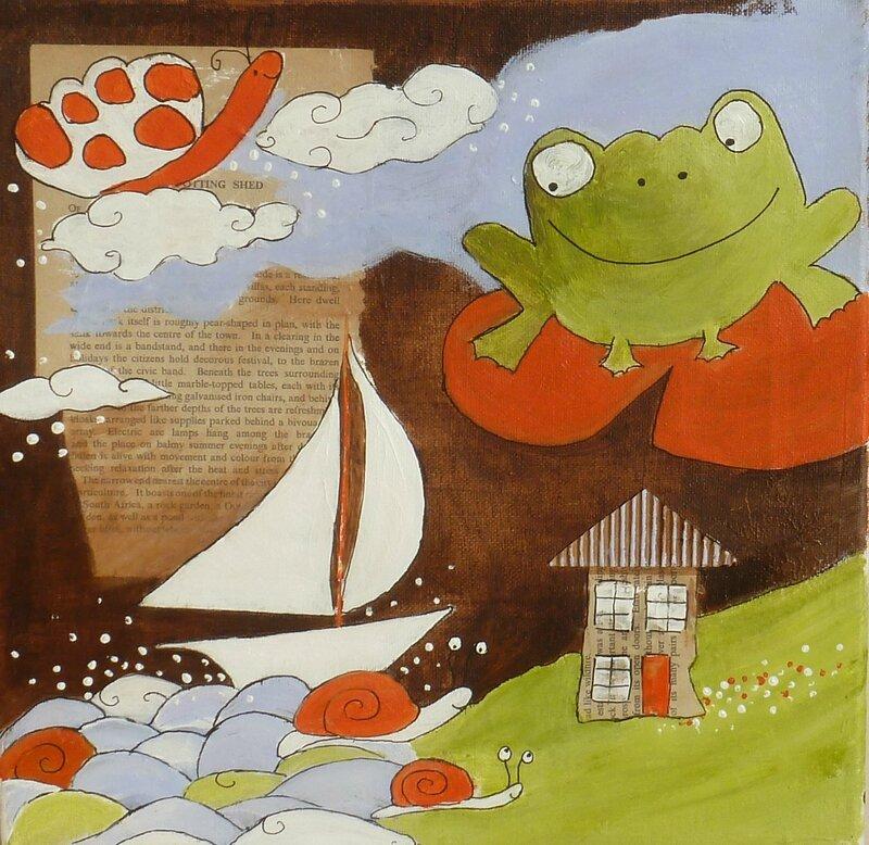 reve-de-grenouille