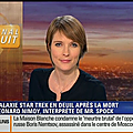 lucienuttin01.2015_02_28_journaldelanuitBFMTV