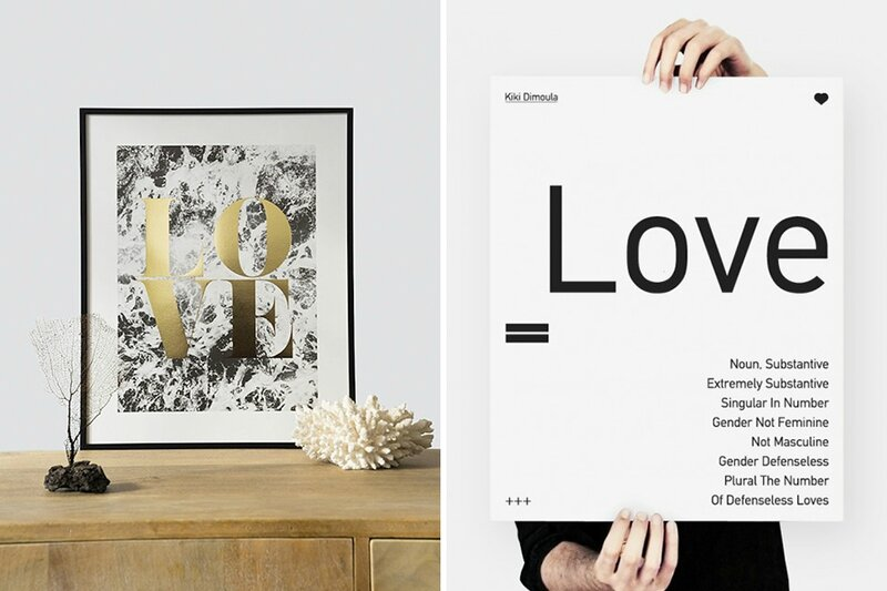 affiches-love_selection13zor