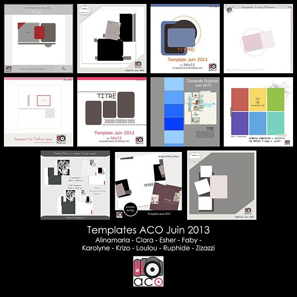 ACO_Blog train templates_Juin 2013_Preview_600x600