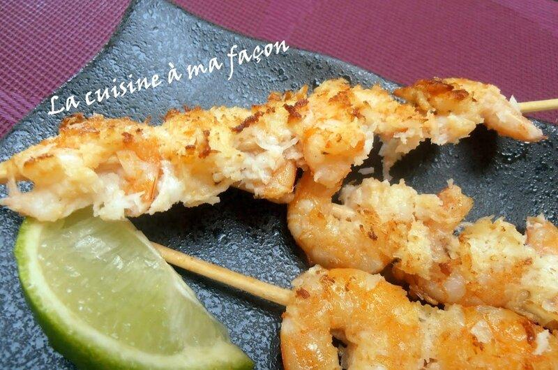 crevettes tahitiennes 4