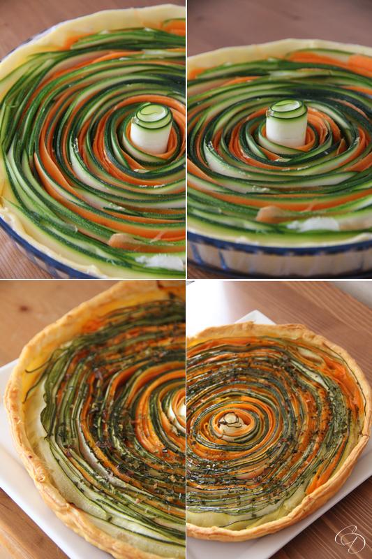 spirale4