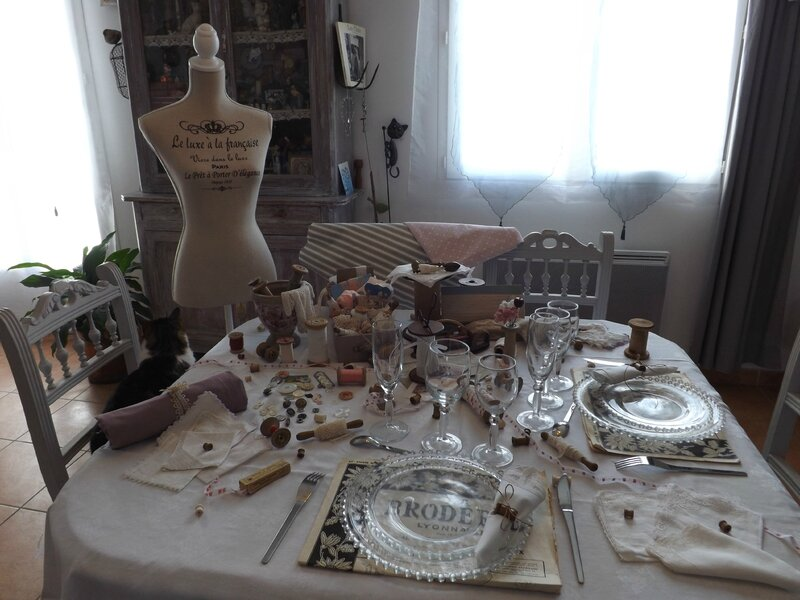 TABLE COUTURE (3)