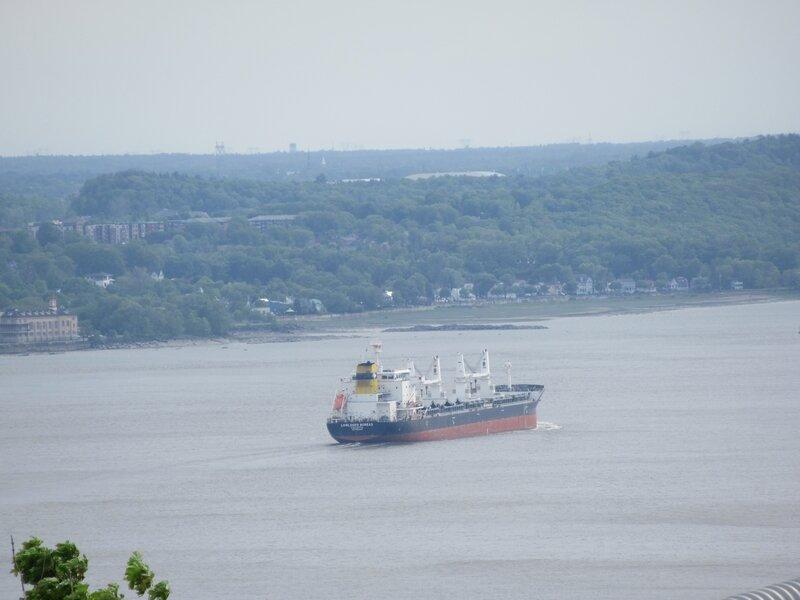 9 juin 17 APN Québec (83)