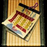 Icon_Calendar_alt