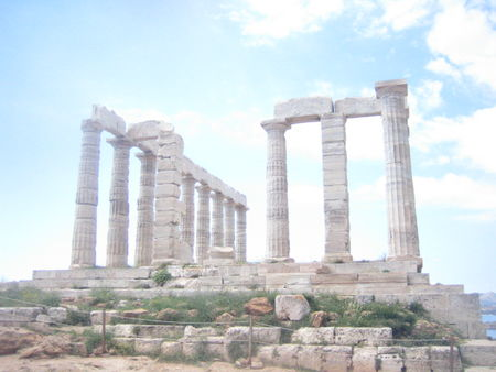 Cap_Sounion_003