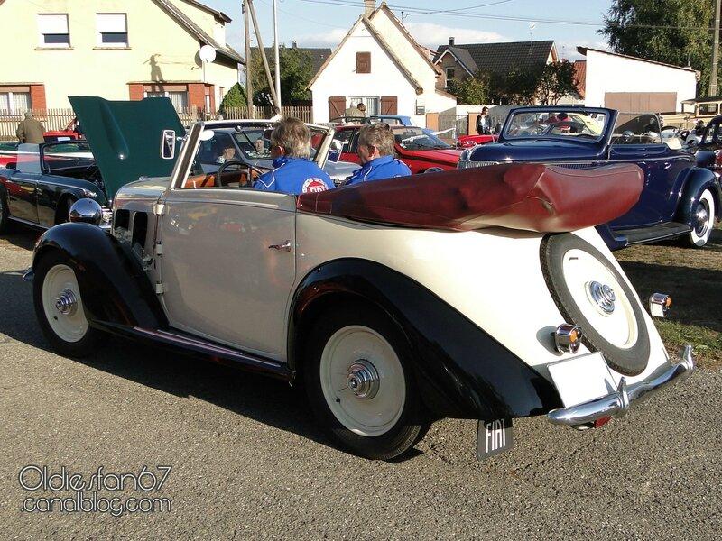 fiat-508-balilla-garavini-cabriolet-1934-2