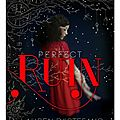 [cover reveal] perfect ruin