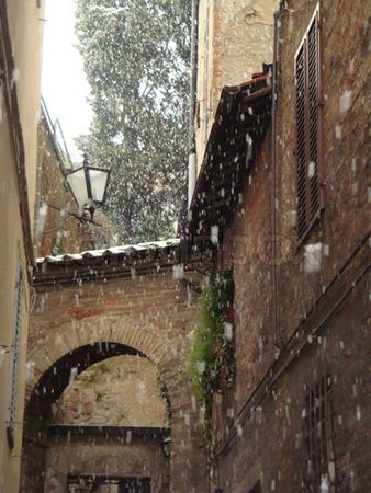3156505-106041-winter-landscape-with-snowfall-in-old-siena-court