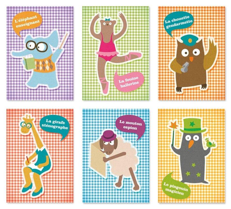 cartes-postales-enfant-12-05