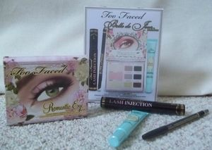 coffret_too_faced_1
