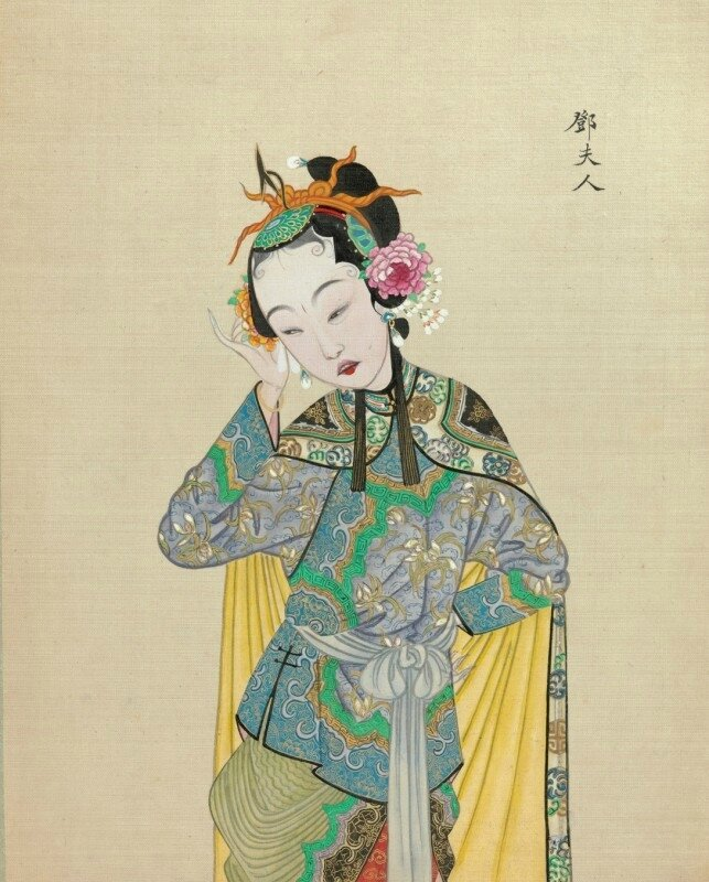 costume-maquillage-opera-chinois-02-643x800