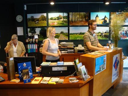 office_de_tourisme
