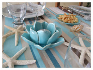 table_choco_turquoise_3