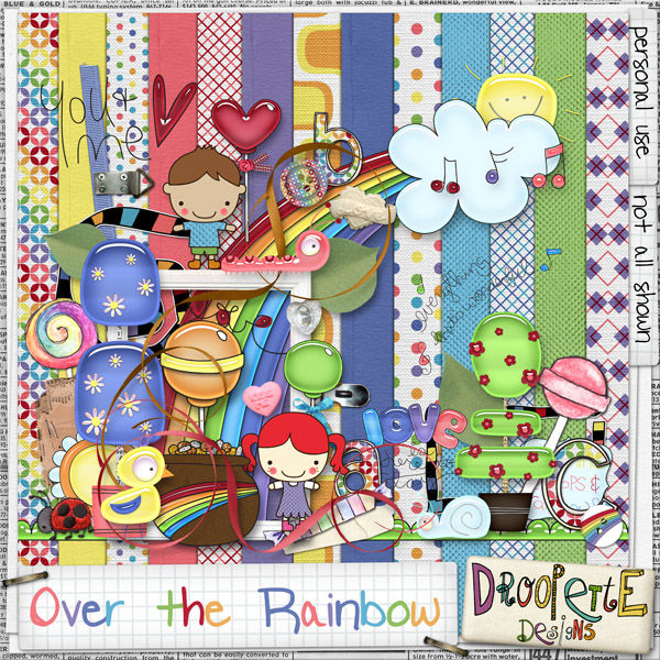 droopette_overtherainbow_preview600