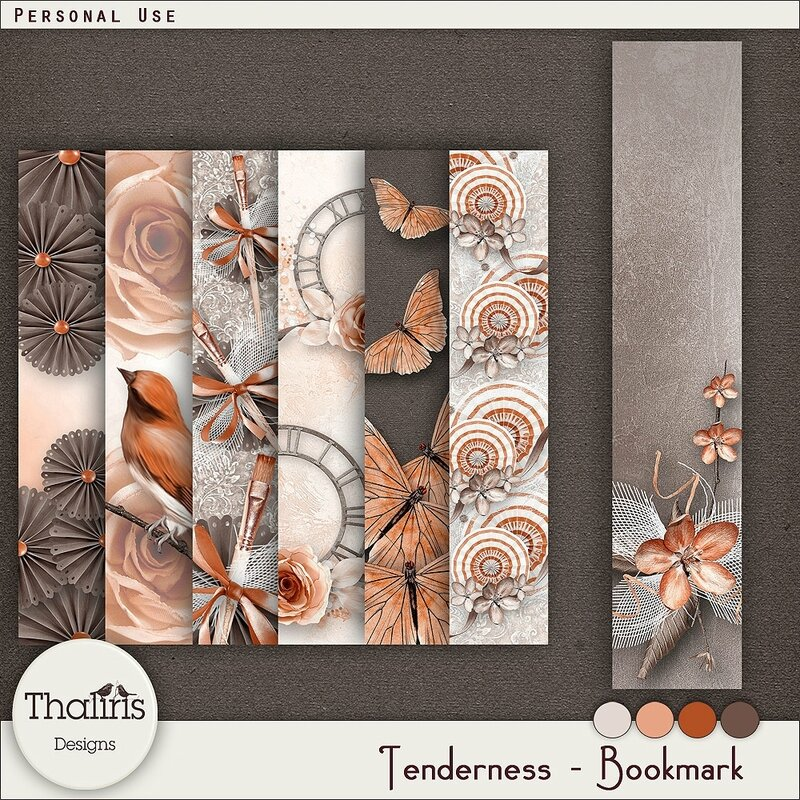 THLD-tenderness-bookmark-pv
