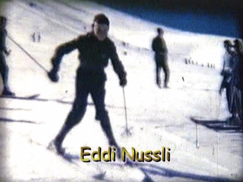 Eddy-Nussli-Ouka