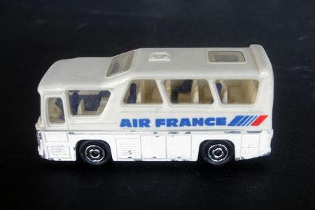 262_Minibus_13