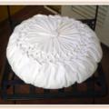 Grosse meringue...