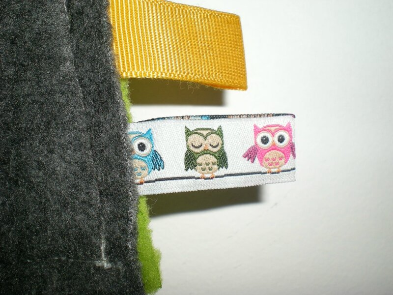 Un-petit-hibou-made-in-Me