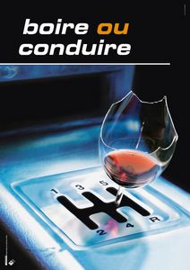 boireouconduire-campagne_alcool