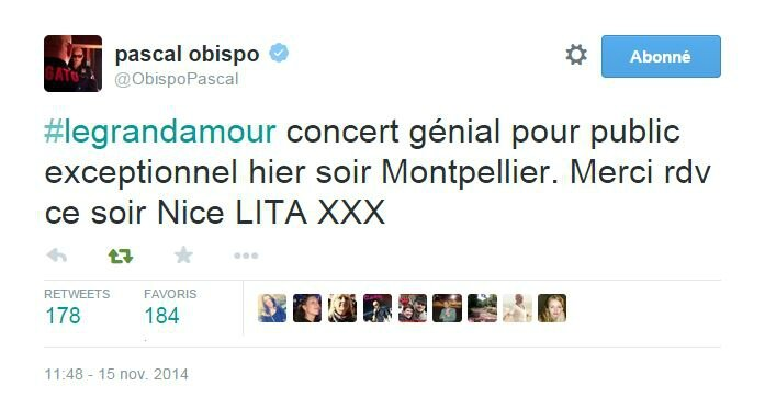 montpellier tweet