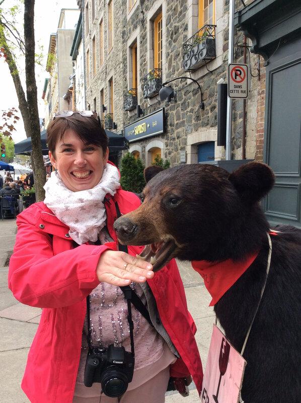 Annelo et l'ours_etsionjasait