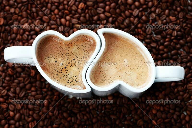 depositphotos_2974221-Coffee-with-love