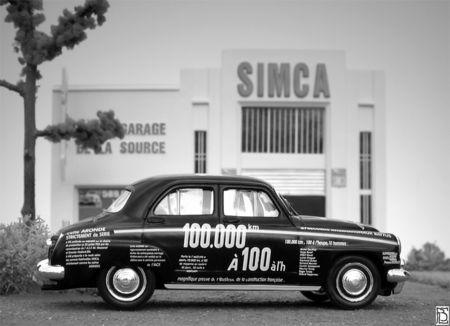 SimcaArrondeReccord_04nb