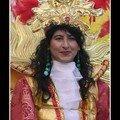 CarnavalWazemmes-GrandeParade2007-137