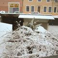 neige cavaillon 1 (1 sur 1)