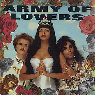 Army_Of_Lovers_Army_Of_Lovers_4477