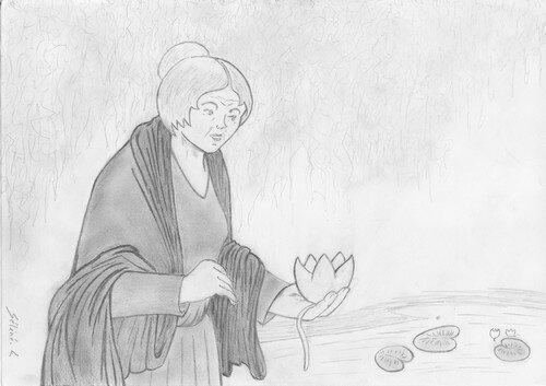 2017-02-17-dame-au-lotus--500