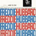 Freddie Hubbard - 1962 - Here To Stay (Blue Note)