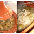 Copie de tajine-veau