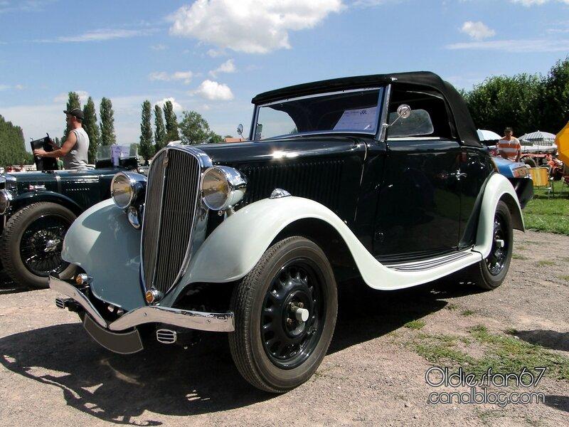 simca-fiat-f111-cabriolet-1935-1