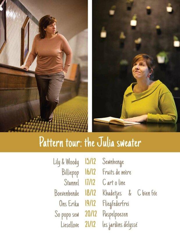 Compagnie-M_flyer_pattern-tour_julia_sweater_women1