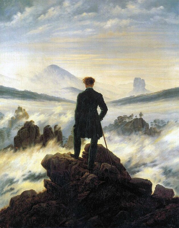 Caspar_David_Friedrich_voyageur-mer