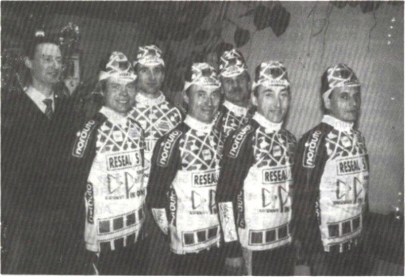PF 1992 93