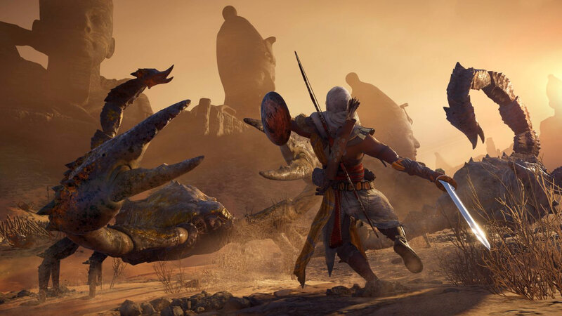 assassinscreedorigins_dlcimages_0001-1280x720