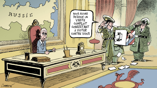 chappatte_030312_Election_pr_sidentielle_russe