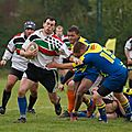 01929IMG_0127T