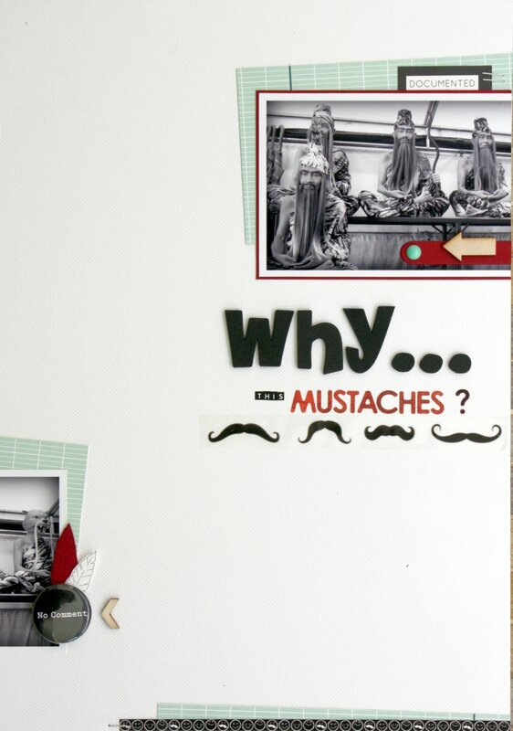 mustaches (1)