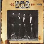 TheNottingHillbillies_Missing_Front