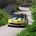 Rallye d'Alsace Vosges 2009 (213)