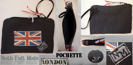 Mini_pochette__London___0_