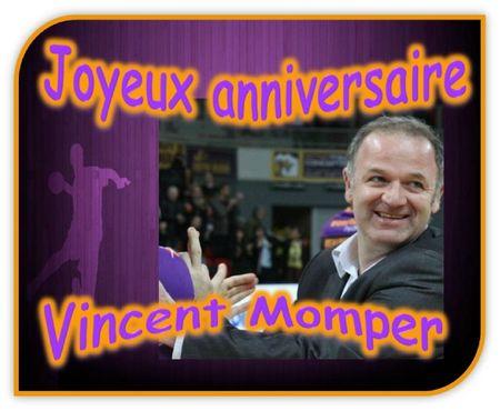 Vincent Momper