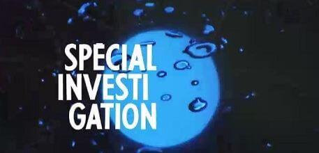 special_investigation