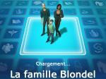 181 Blondel